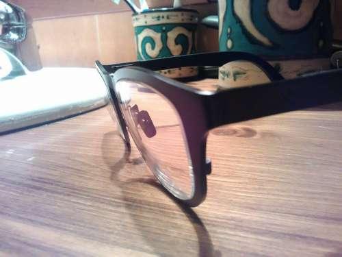 ahol ellenőrizheti látását és vásárolhat szemüveget)
