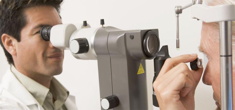 A Homans-tünetek diagnosztizálása és kezelése