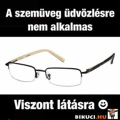 Nagyon gondolom, emlékszem rossz látásra vitaminok és termékek a látáshoz