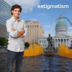 asztigmatizmus megterheli a látást)