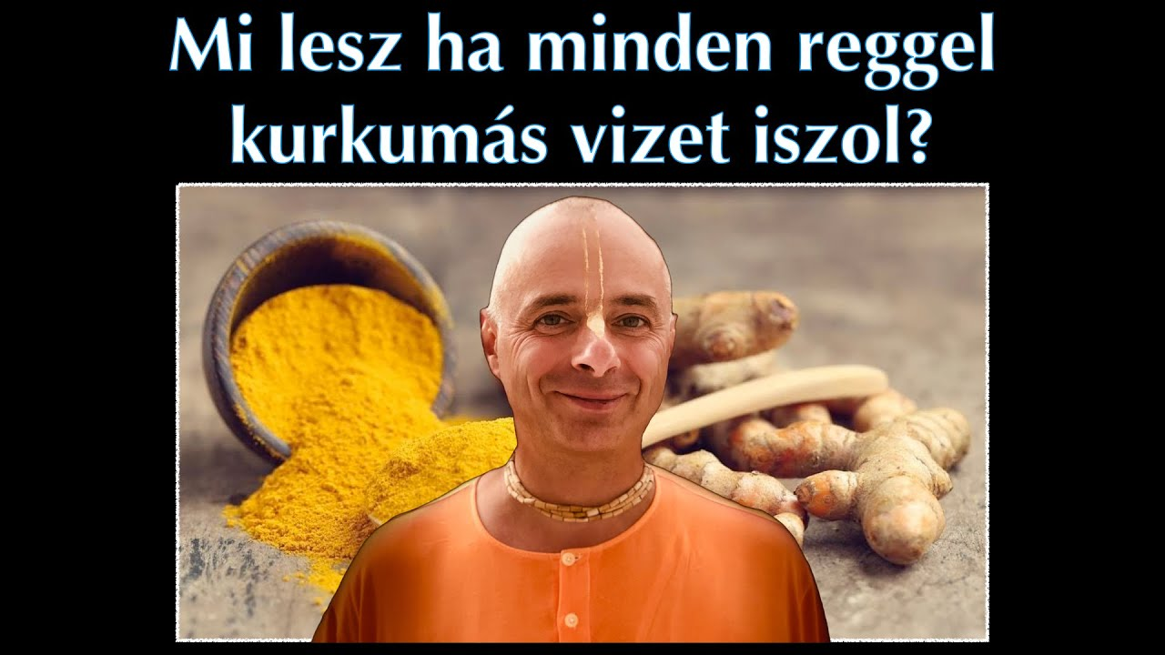 az emberek látásmélysége)