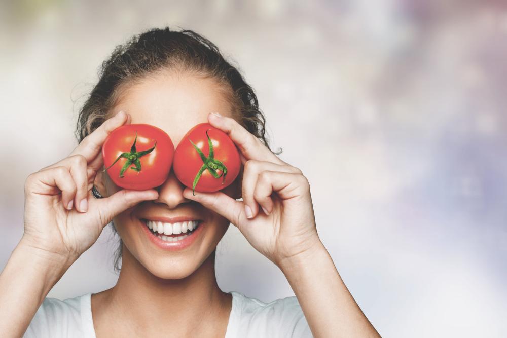 az oszteopata javíthatja a látást