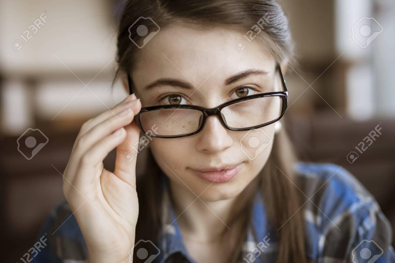 myopia fotó