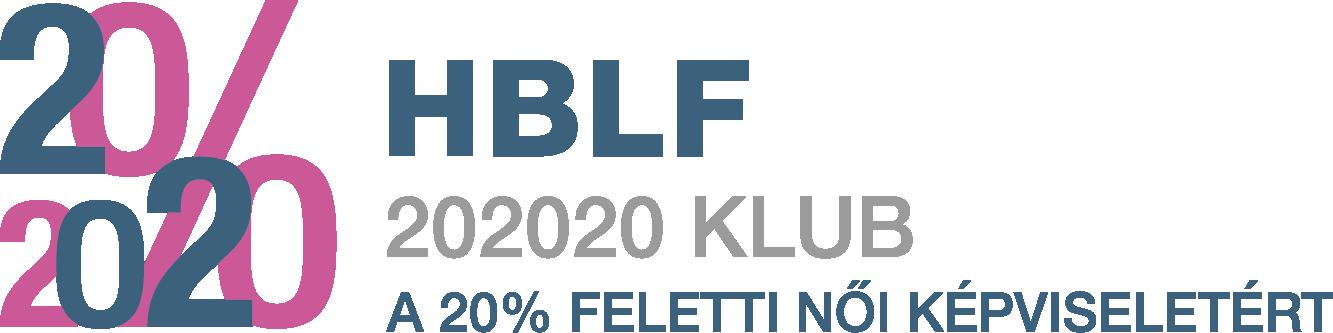 jövőkép fórum 2020