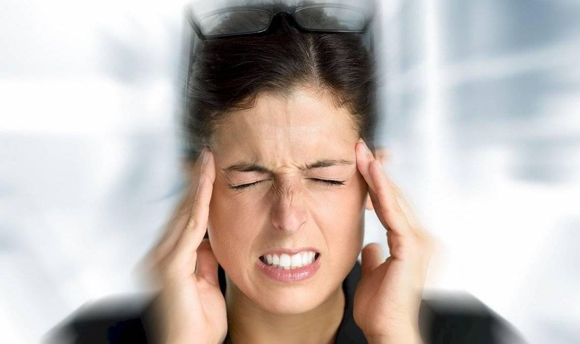 szemészeti betegségek szédülés)