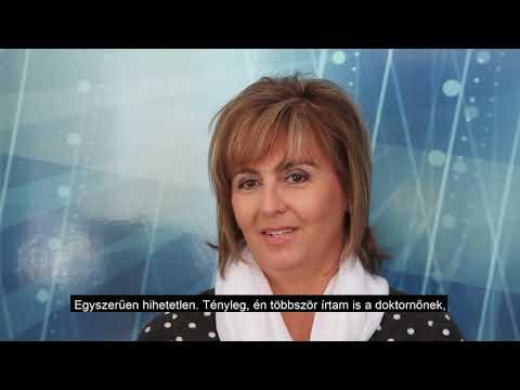 áfonyás látáskezelés)