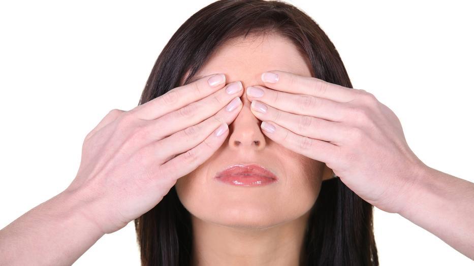 Miért romlik a látás 40 év után - Vízesés September