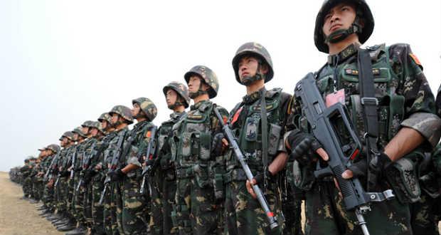 rövidlátás és a hadsereg
