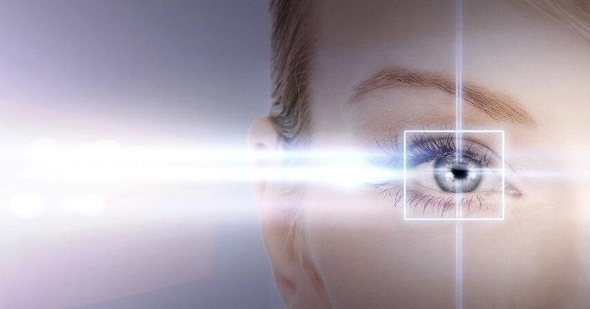 Lézeres szemműtét orvosi garanciával I Optimum Szemészet