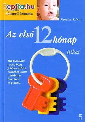 könyvek a látás fejlődéséről)