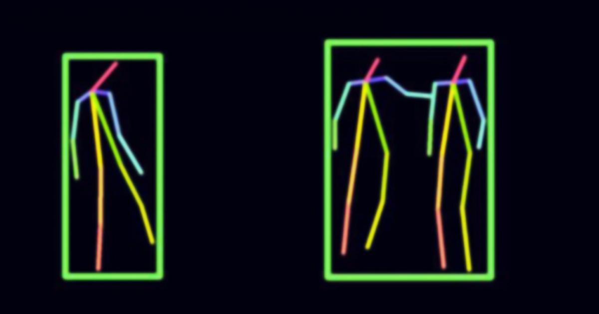 generált látás látás mínusz 3 lehetséges-e szülni