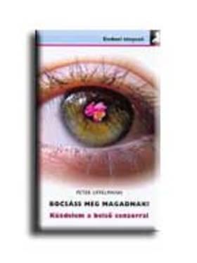 könyvek a szem képzésére