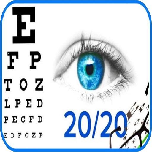 100% -ig javítja a látást)