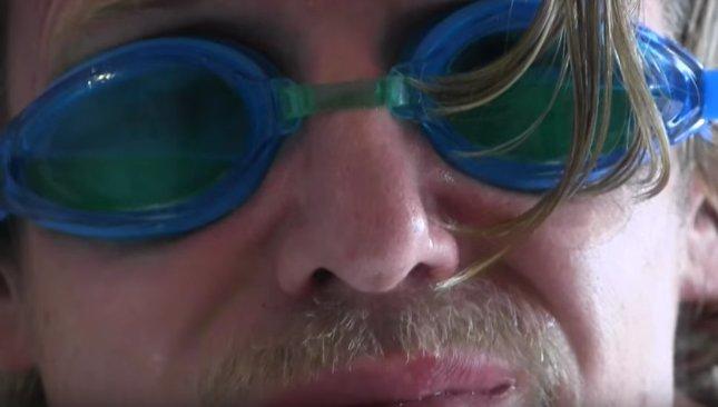 javítja a férfiak látását