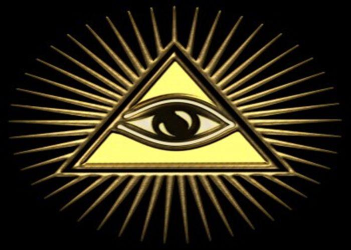 mi a látás egy szemmel