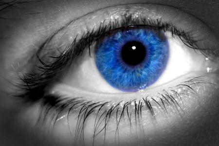A szem trombózis kialakulásának jellemzői