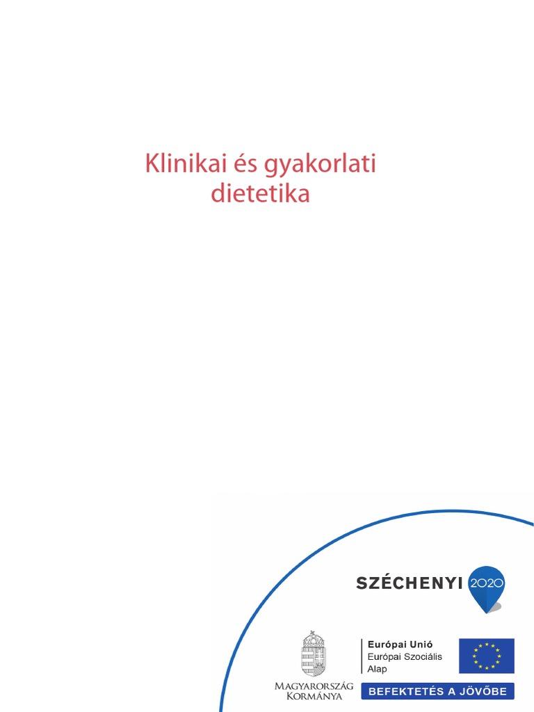 esszenciális thrombocythemia szemészeti tünetek