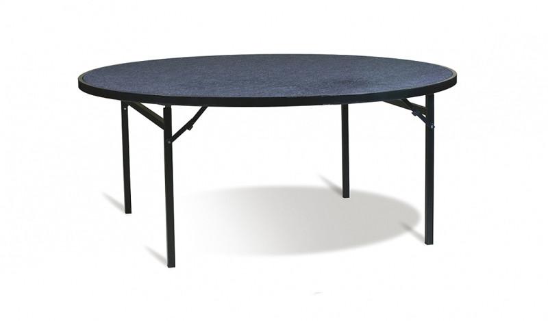 szem asztal