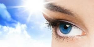 csíkok javítják a látást