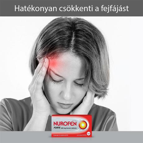 fejfájás és látás súlyosbodik táblát látásra hívják