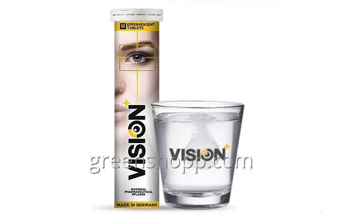 Új stratégiák a látás helyreállításában