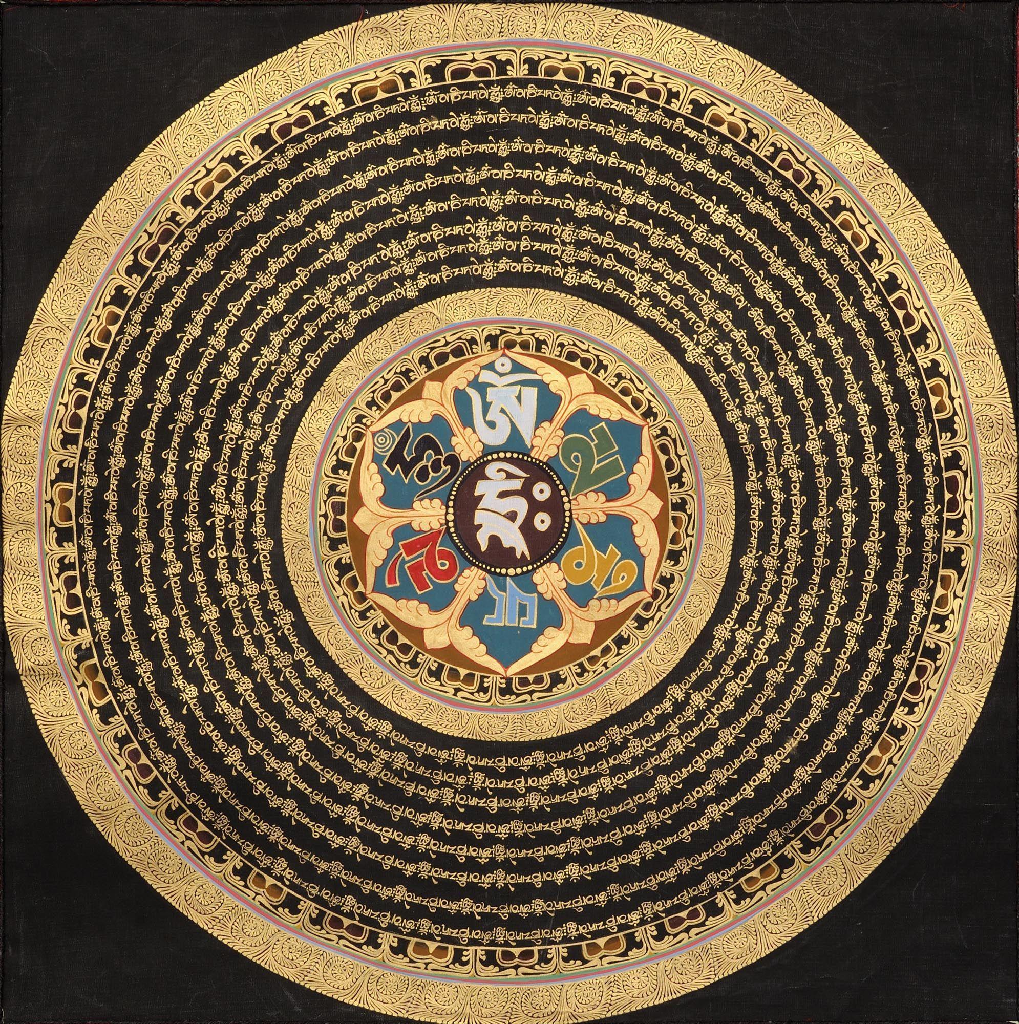 Tibeti torna a látáshoz