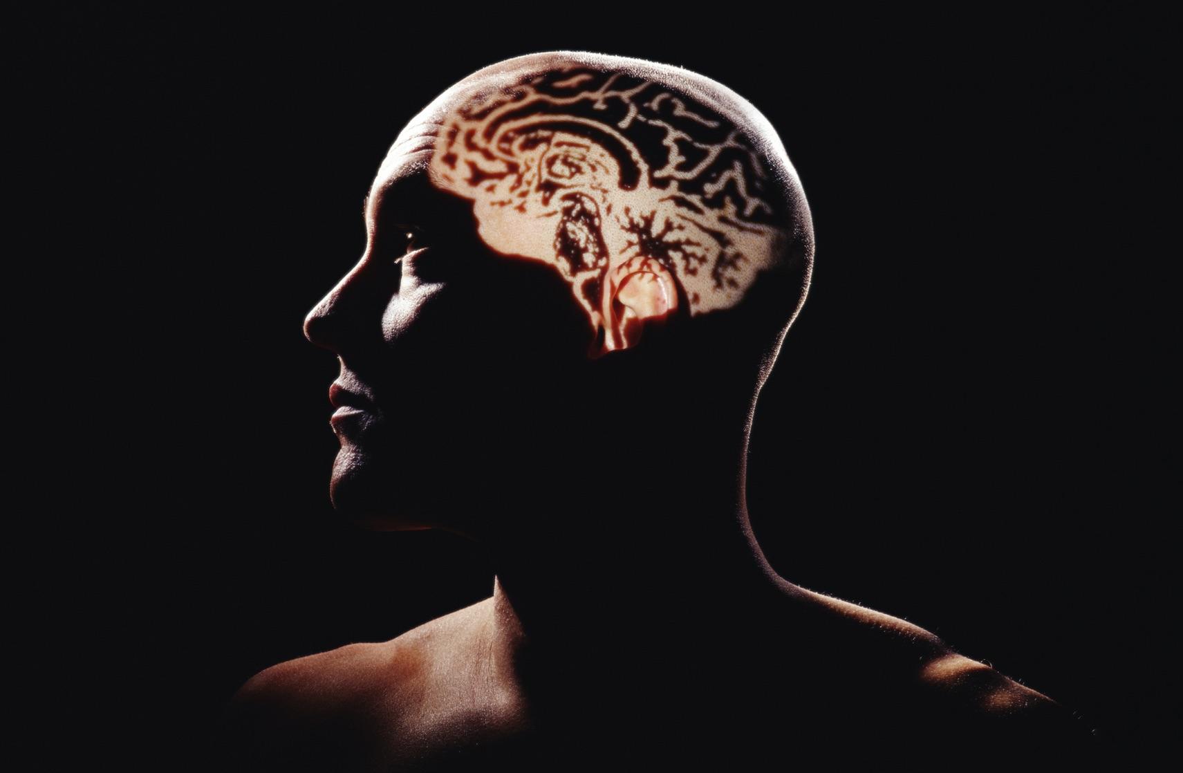 Dubynin agya és látása látás és eszméletlenség