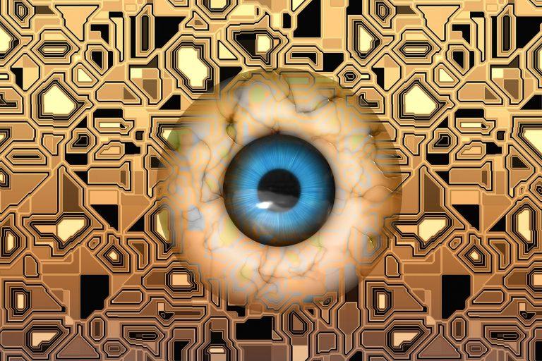 látás plusz az ember látása