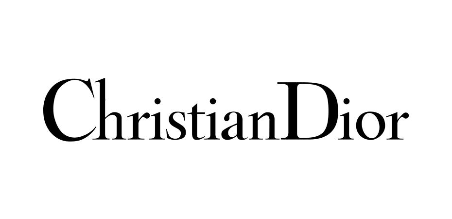 Christian Dior Blacktie243 581