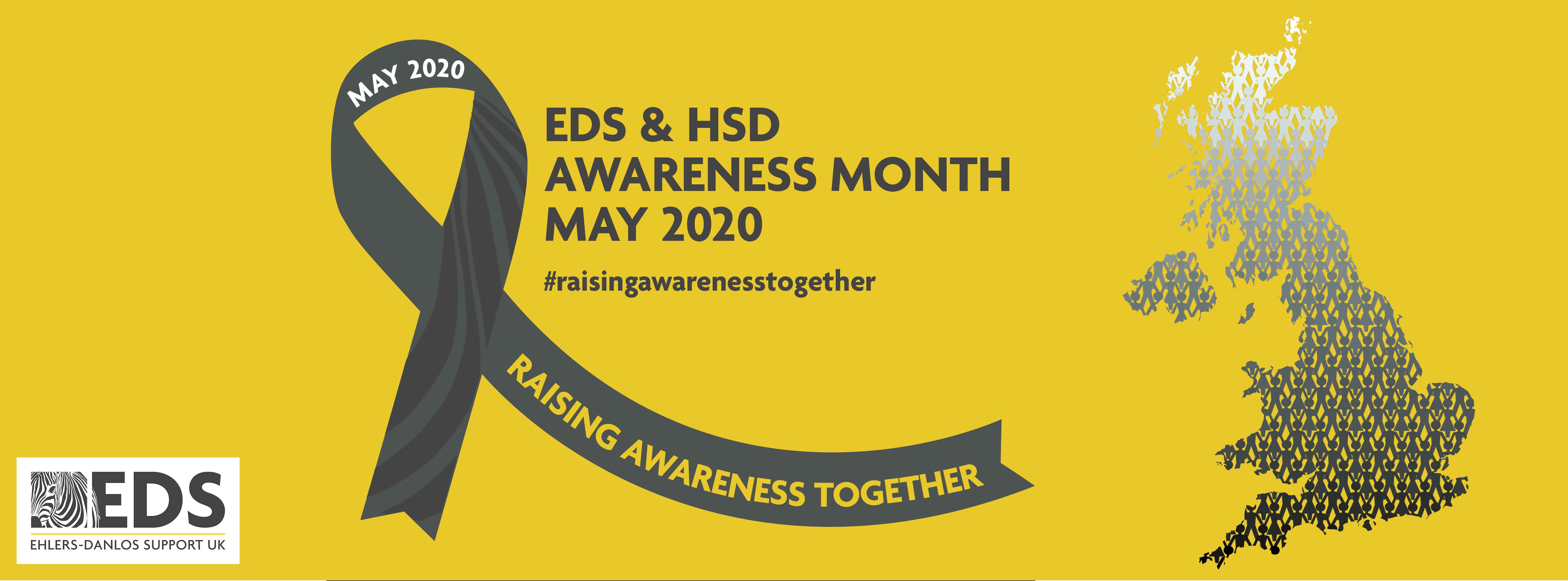 Ehlers-Danlos szindróma: tünetek és kezelés - Betegségek És Állapotok -