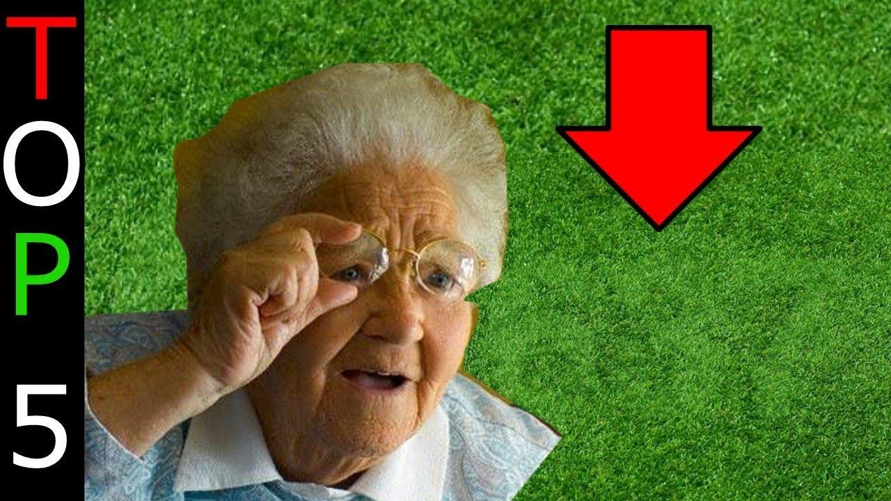 dibicor a látás javításához