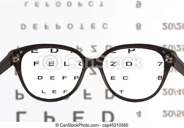 vitaminok látása
