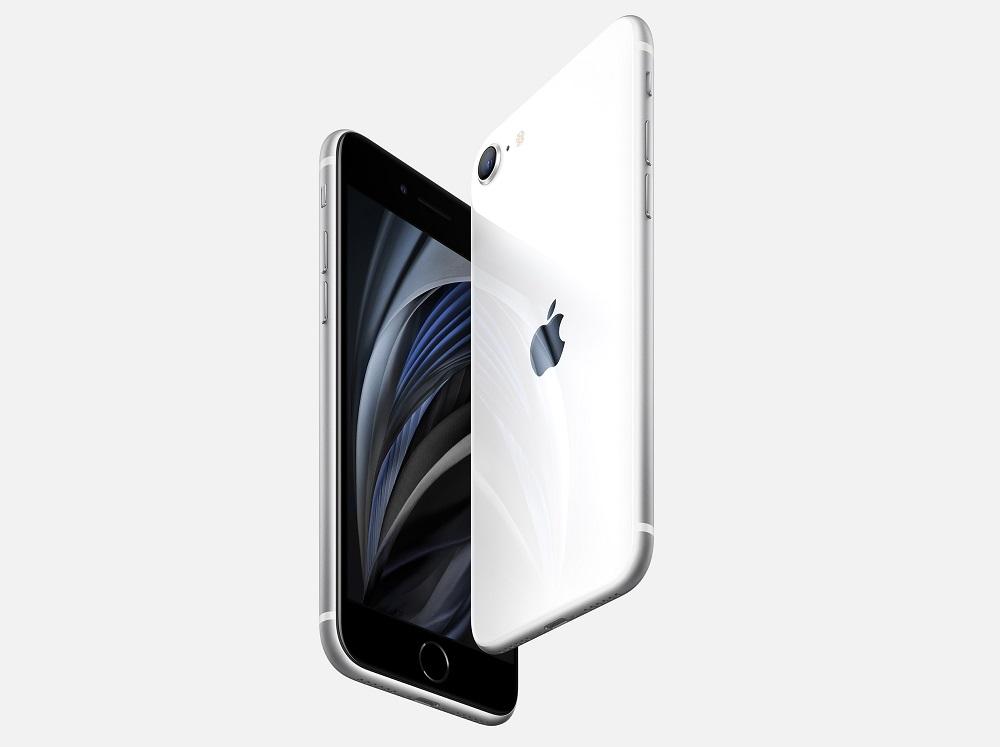 10,2 hüvelykes iPad – Technikai adatok – Apple (HU)