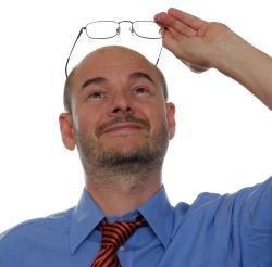 Hogyan lehet javítani a látást messziről - szem gyakorlatok