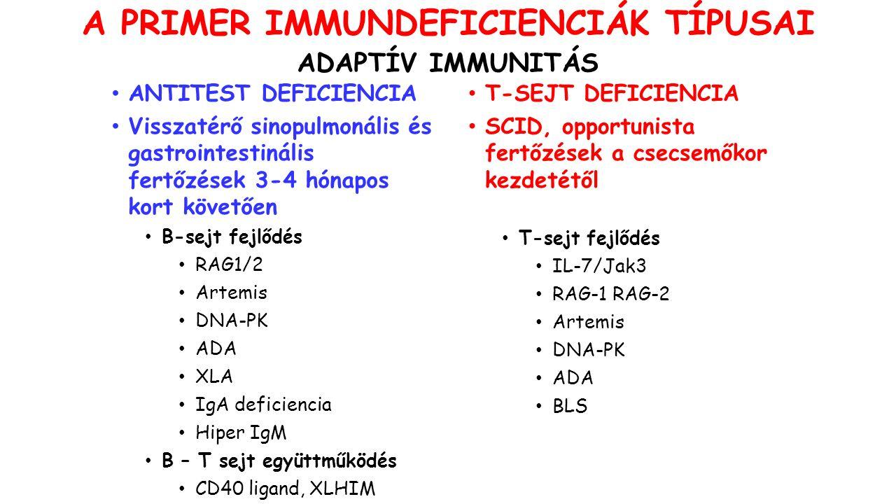 látás diagnózis hiper)