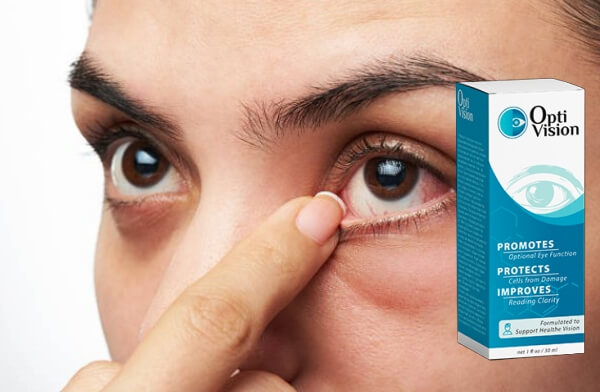 csepp segít javítani a látást)