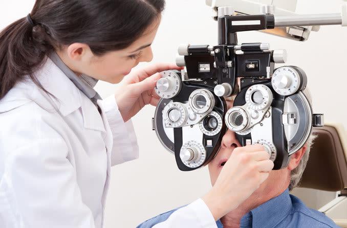 online látásvizsgálat hiperópiára mi csökken a látásra