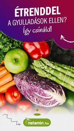 Élelmiszer a látás javítása érdekében - Fűszerek September
