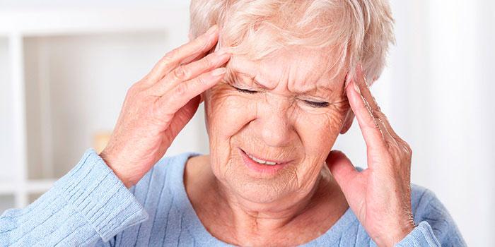 a látás fokozata romlással szemgyakorlatok látás helyreállítással