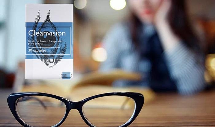 szemgyógyszerek a látás javítására