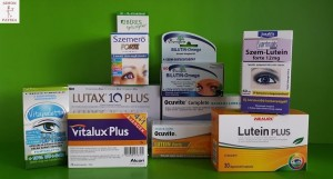 a-vitamin a látáshoz, hogyan kell bevenni