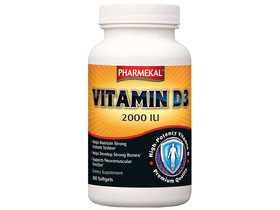 vitaminok a látáshoz cseppenként
