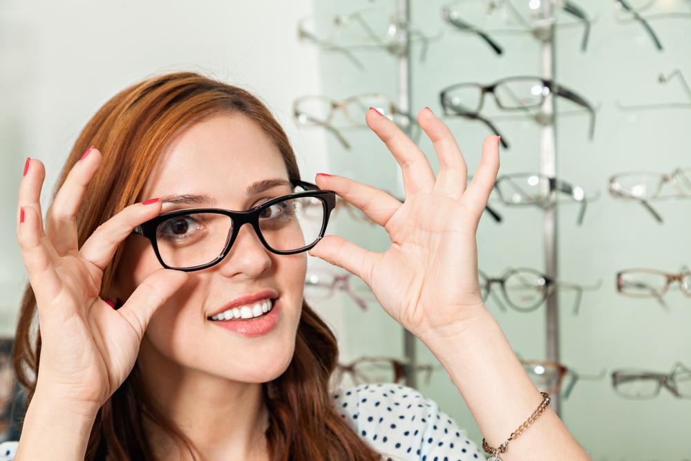 javíthatja a látását 30 évesen