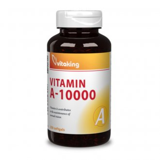 vitaminok karotinnal a látáshoz