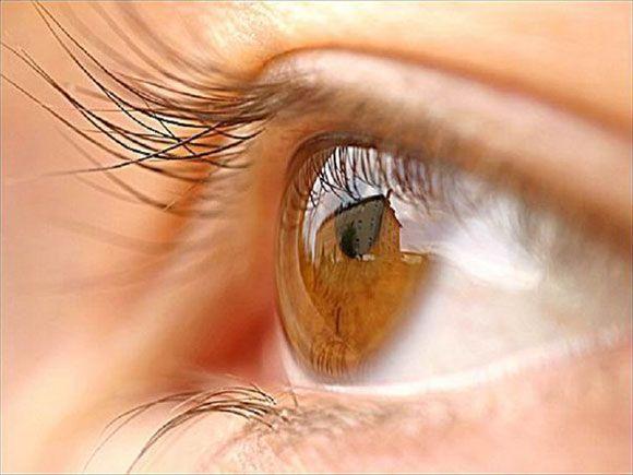 mi az oka a látás torzulásának