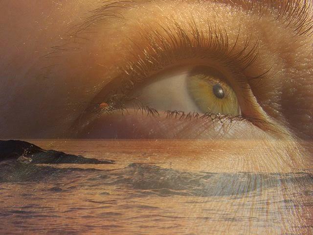 Mennyire látjuk reálisan a világot?