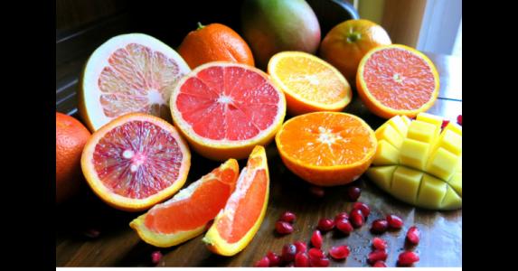 a c-vitamin javítja a látást