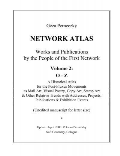 Akcióban: Mel Collins: Hiperérzékenyek kézikönyve - Unio Mys