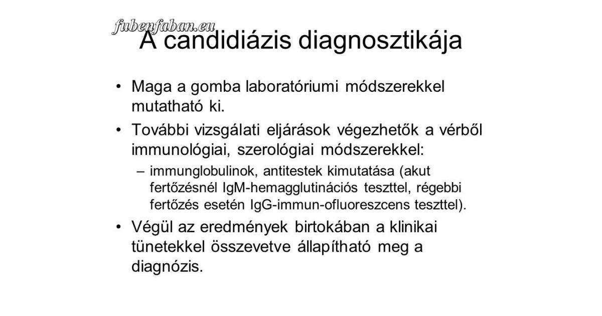 homályos látás diagnózisok)