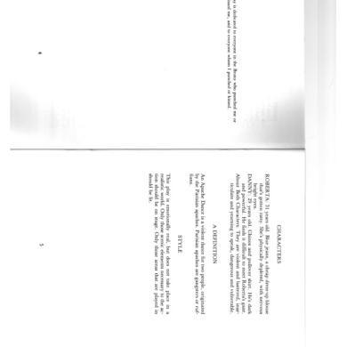 Kormányzat - Miniszterelnök - Beszédek, publikációk, interjúk